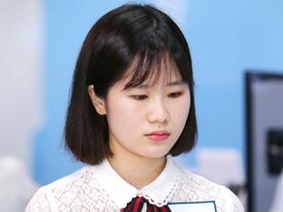 여수 거북선, 정규리그 우승 '매직넘버 1'
