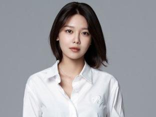 소녀시대 최수영, '러브게임' 일일 DJ 출격