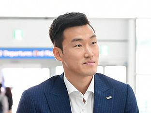 """[러시아월드컵] 스웨덴 韓 분석 끝? """"장현수 건강하면 주전"""""""