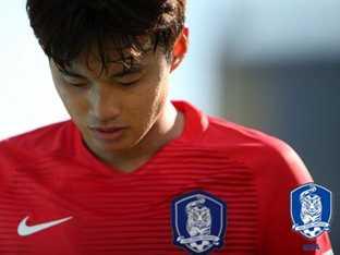 '월드컵 좌절' 김진수, 결국 수술 결정..뛸 몸이 아니었다