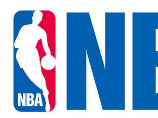 NBA, 2021년부터 프로 진출 연령 낮출 수도