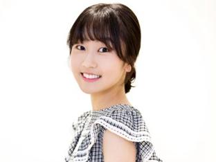 [인터뷰] 김환희