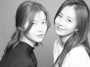 [HI★뭐하세요?] '하트시그널2' 임현주-송다은, 최종커플 성공 2人의 우정샷