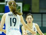FIBA, 2020년 올림픽 예선부터는 여자농구도 홈앤어웨이로