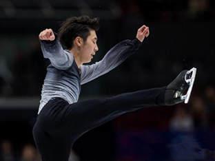 국제빙상연맹, '평창 편파판정' 중국 심판에 철퇴