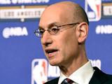 3년 280억원… 미국 프로스포츠 사상 처음 카지노 업체와 손잡은 NBA