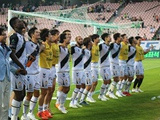 '단독 리그 2위' 경남, 실리 축구로 전남 잡는다