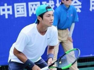 정현 없어도..한국 테니스, 팔렘방서 2회 연속 금메달 도전