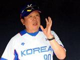 [AG 야구]금메달이 전부? 한국은 '압도적 경기력' 필요하다