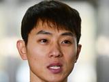 '러시아' 빅토르 안→ '한국' 안현수로…'국적회복' 가능할까
