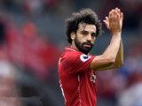 [EPL 이슈] '살라가 TOP10에 없다고?' 리버풀 팬, FIFA19에 분노