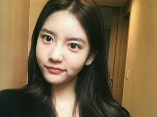 북한 출신 한서희, 리설주 발언 화제에 네티즌들