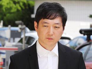 '심석희 폭행' 조재범 前 코치에 징역 10개월 실형 선고