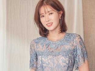 [엑's 인터뷰] '강남미인' 임수향