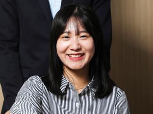김지석ㆍ오유진