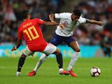 '12골 3연승' 스페인 vs '부상 그러나 실험' 잉글랜드