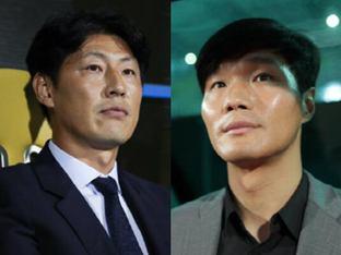 [K리그2]우승 경쟁 분수령, 아산 VS 성남, 승점 7점차 또는 1점차로 극과 극