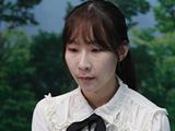 김미리, 여자기성전 8강 안착