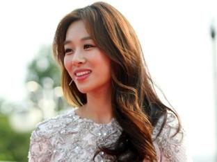 장신영, '바벨' 출연 확정…