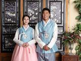 NC 박헌욱, 동갑내기 연인과 12월 8일 백년가약