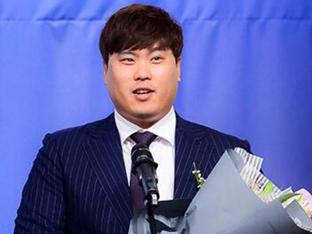 류현진이 20승을 2019시즌 목표로 밝힌 이유