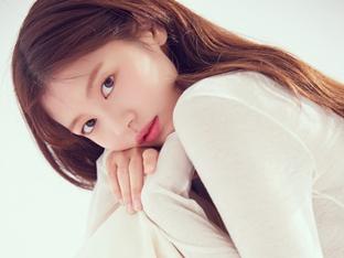 '영스트리트' 정소민, DJ '쏨디'로 활약 '청취자 만족도 200%'