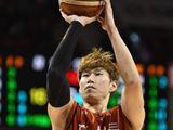 오세근 사실상 시즌아웃…KGC, 중위권 싸움 위기