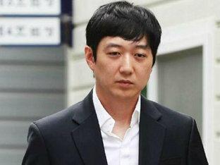 '성폭행 혐의' 조재범 첫 접견조사..혐의 부인(종합)