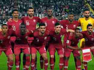 '알 사드'… 껄끄러운 카타르의 또 다른 이름