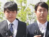 해 넘긴 박동원‧조상우 KBO 징계, 8일 최종 결정