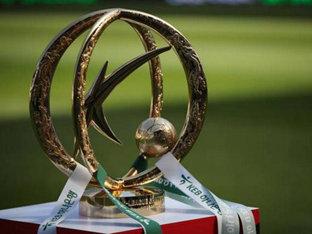 K리그, IFFHS 선정 프로축구리그 순위 '8년 연속 아시아 1위'..라리가 전체 1위