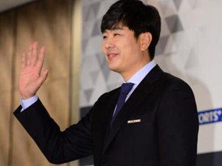 [오피셜] 정민철-김재현, 김경문호 코치 유임.. 최원호-진갑용 합류