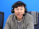 신태용의 다음 행선지는?..태국 대표팀은 'ing' 그리고 중국