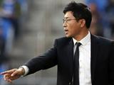 울산, 아시아프로축구 정상탈환 시동…19일 페락과 단판승부