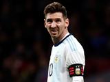 """메시 없는 아르헨티나 방문에 뿔난 모로코 """"해명 요구"""""""