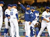 MLB.com,