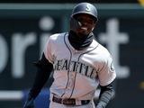 시애틀, 메이저리그 개막 15경기 연속 홈런 신기록