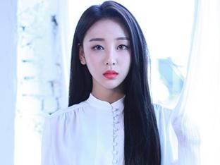 '가시나들' 이달의 소녀 이브