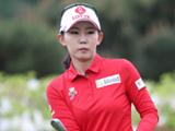김지현이냐, 김현수냐…두산 매치플레이 결승서 격돌