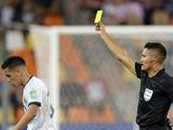 -U20월드컵- 아르헨·프랑스 16강 탈락..한국 대진운 '나쁘지 않네'