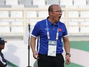 박항서의 베트남, 킹스컵 결승전 '퀴라소'는 어떤 나라?