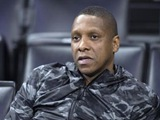 NBA 토론토 유지리 사장, 우승 후 보안관 폭행혐의로 조사