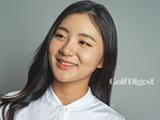 국가대표 손예빈, 한국여자오픈 아마추어 부문 1위