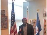 푸이그, 미국 시민권자 됐다···쿠바 탈출 7년 만에