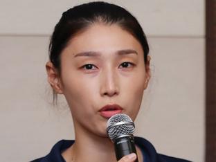 [★현장] '안방에서 우승 도전' 김연경