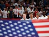 미국 농구의 몰락…순위결정전도 패배