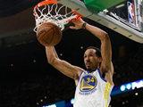 숀 리빙스턴, 공식 은퇴 발표…15년 NBA 커리어 마감