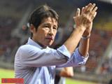 박항서 경계하는 니시노, 베트남 모든 경기에 코치 파견