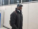'메이스 불발' KCC, NBA 출신 조이 도시 영입...골밑 경쟁력 기대