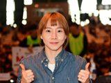 ROAD FC 여성파이터 박정은과 홍윤하, 22일 일본 원정나서